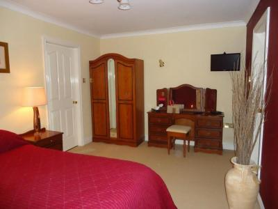 Templemore Arms Hotel - image 2