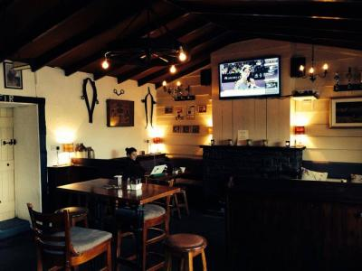 The Thatch Bar - image 2