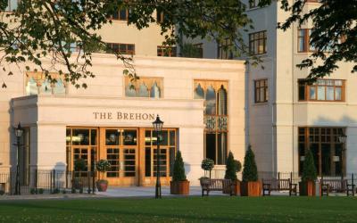 The Brehon - image 2