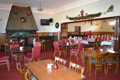 The Carnaross Inn - image 2