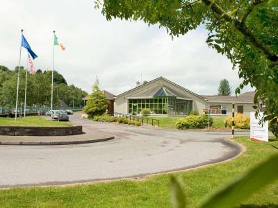 The Commons Inn - image 1
