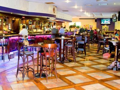 The Commons Inn - image 2