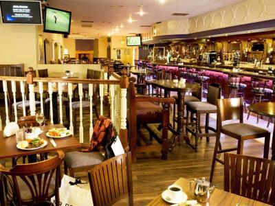 The Commons Inn - image 3
