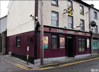 The Cosy Inn - image 2