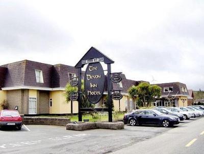 The Devon Inn - image 1