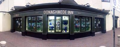 The Donaghmede Inn - image 1