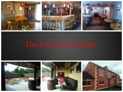 The Forge Inn - image 1