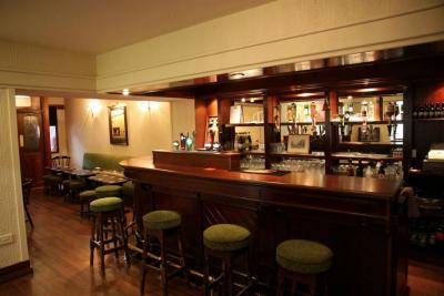 The Gaelic Bar - image 2