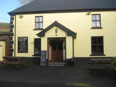 The Gap Pub - image 1