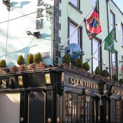 The Glen Tavern - image 1