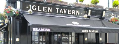 The Glen Tavern - image 2