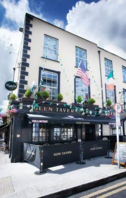 The Glen Tavern - image 4