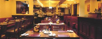 The Glenroyal Hotel - image 2