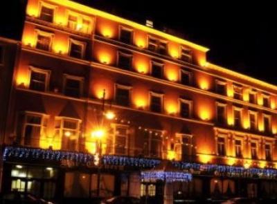 The Granville Hotel - image 3