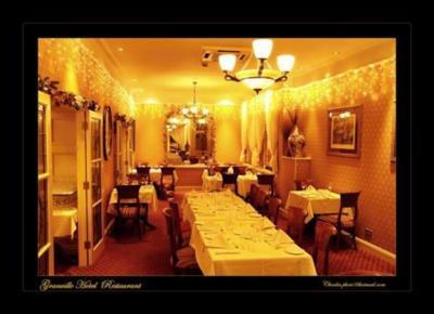 The Granville Hotel - image 5