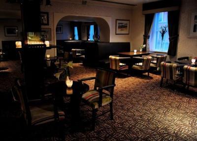 The Highlands Hotel - image 2