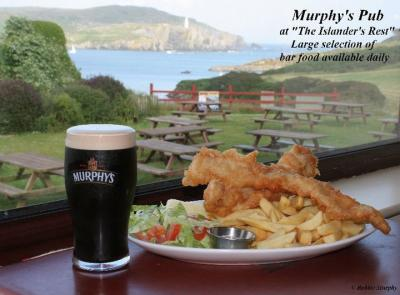 The Islanders Rest and Murphy's - image 2