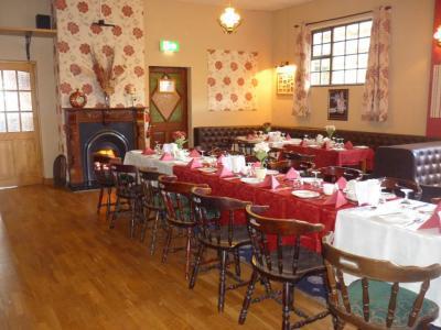 The Lakeside Tavern - image 2