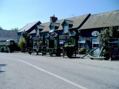 The Lobster Pot - image 2