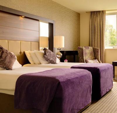 The Malton Hotel - image 2