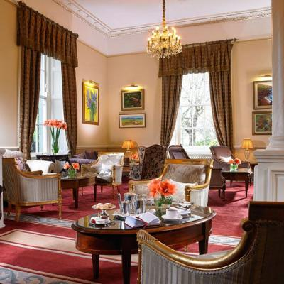 The Malton Hotel - image 3