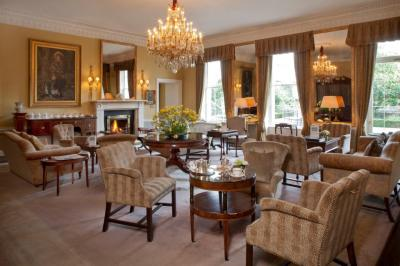 The Merrion Hotel - image 2