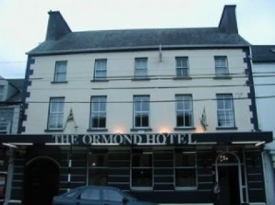 Hotels In Nenagh Tipperary Newatvs Info