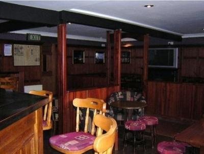 The Pellum Bar - image 2
