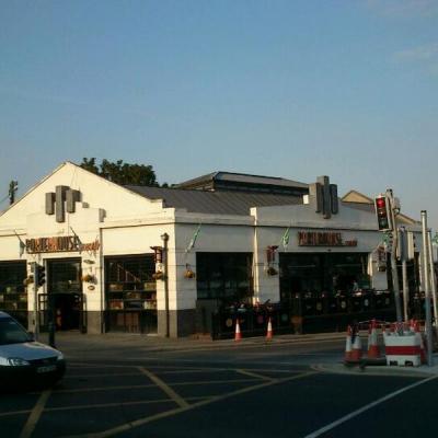 The Porterhouse North - image 2