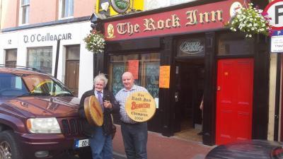 The Rock Inn - image 2