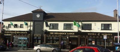 The Shamrock Lodge - image 3