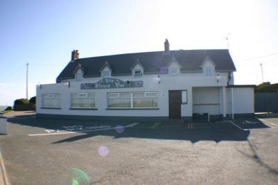 The Strand Bar - image 1