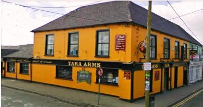 The Tara Arms - image 1