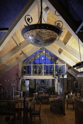 The Unicorn Bar & Restaurant - image 3