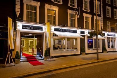 The Westcourt Hotel - image 1