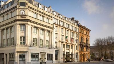 The Westin Dublin - image 1