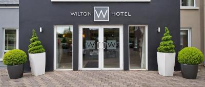 The Wilton Hotel - image 2