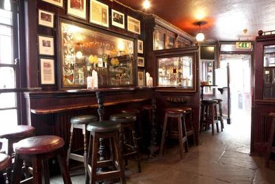 Toners Pub - image 3