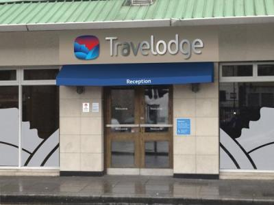 Travelodge - image 2
