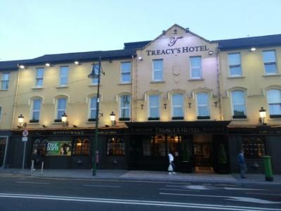Treacys Hotel Waterford - image 4
