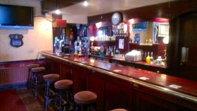 Turleys Bar - image 2