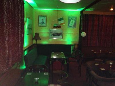 Turleys Bar - image 3