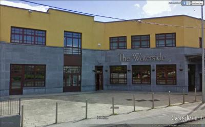 The Waterside - image 1
