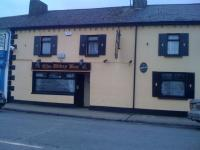 The Abbey Bar - image 1