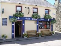 Abbey Bar Rosscarbery - image 1