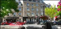 Abbey Hotel - image 1