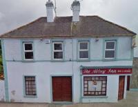 Abbey Inn - image 1