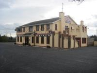 The Abbey Tavern - image 1