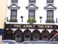 Abbey Tavern Tuam - image 1
