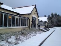 Abbeyleix Manor Hotel - image 1